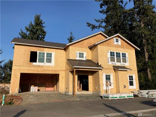 Photo of 218 Haddon Road, Anacortes, WA 98221 (MLS # 1573268)