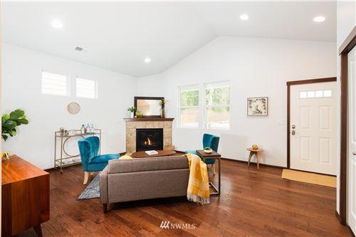 Tiny photo for 4705 Woodside Lane, Mount Vernon, WA 98274 (MLS # 1714268)