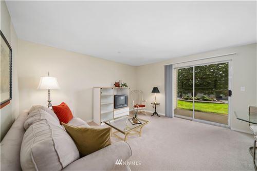Photo of 5000 Lake Washington Boulevard NE #F103, Renton, WA 98056 (MLS # 1843268)