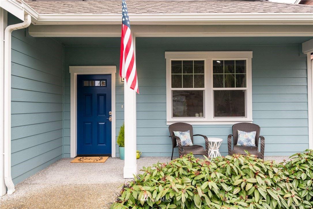 Photo of 4705 Woodside Lane, Mount Vernon, WA 98274 (MLS # 1714268)