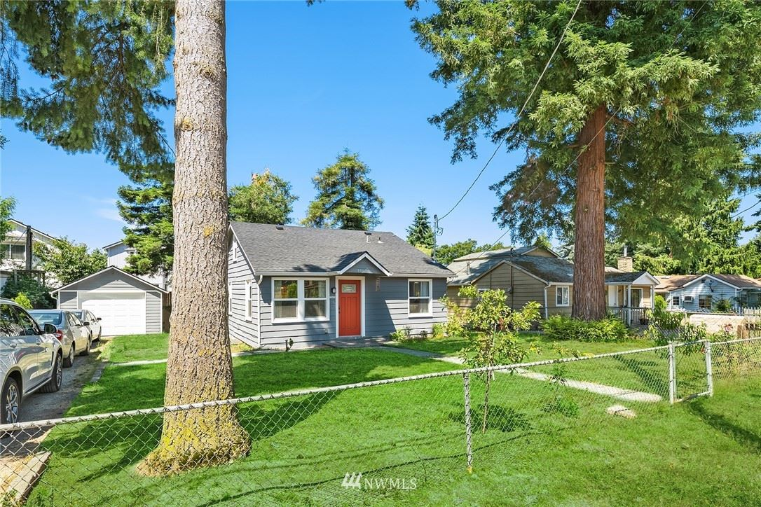 10651 2nd Avenue SW, Seattle, WA 98146 - #: 1805268