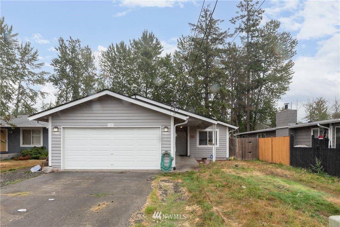 7225 E F Street, Tacoma, WA 98404 - #: 1837268