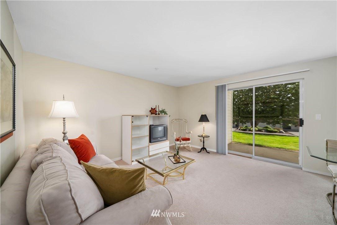 5000 Lake Washington Boulevard NE #F103, Renton, WA 98056 - #: 1843268