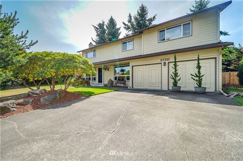 Photo of 27511 15th Place S, Des Moines, WA 98198 (MLS # 1646269)