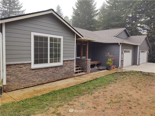 Photo of 59 E Timothy Lane, Elma, WA 98541 (MLS # 1668269)
