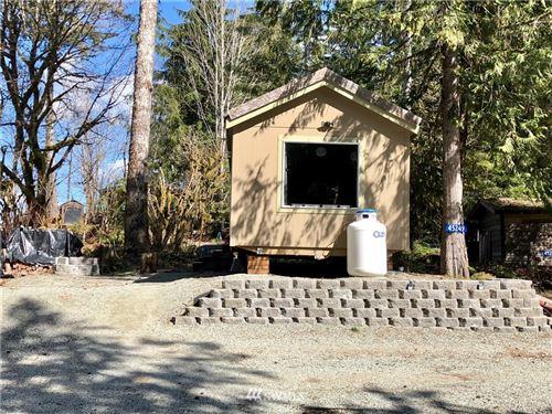 Photo of 45249 Nesika Trail #2D33, Concrete, WA 98237 (MLS # 1813269)