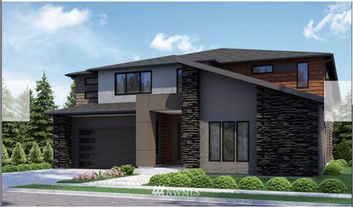 Photo of 33569 Walnut Avenue SE, Black Diamond, WA 98010 (MLS # 1857269)