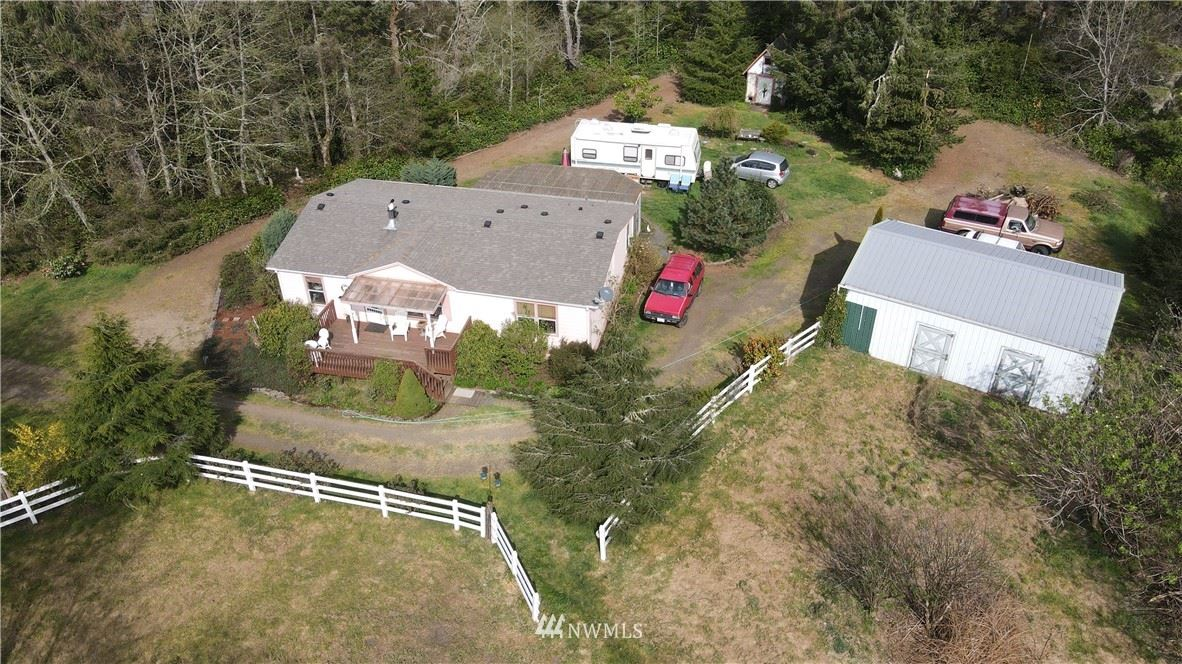 2364 State Route 109, Ocean Shores, WA 98569 - #: 1759269