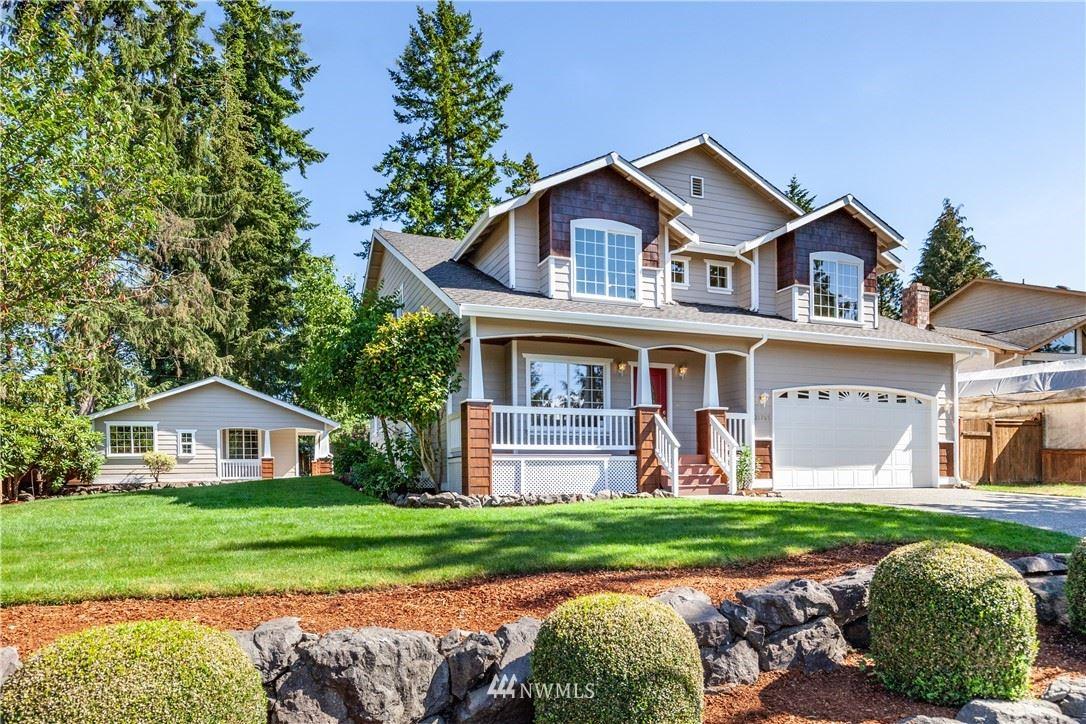 21765 SE 262nd Place, Maple Valley, WA 98038 - #: 1787269