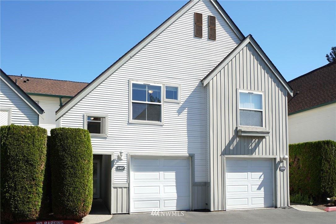 6716 S 238th Place #G107, Kent, WA 98032 - #: 1794269