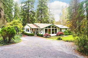 Photo of 14415 254th St E, Graham, WA 98338 (MLS # 1533270)