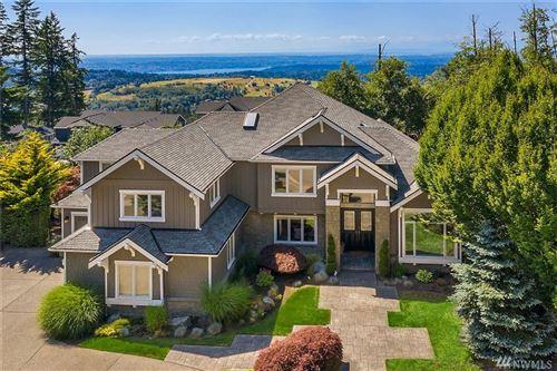 Photo of 6737 170th Place SE, Bellevue, WA 98006 (MLS # 1641270)