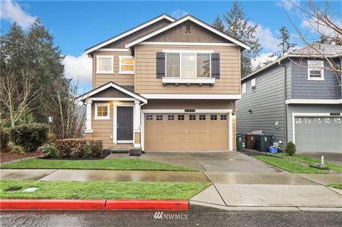 Photo of 4272 E Roosevelt Avenue, Tacoma, WA 98404 (MLS # 1715270)