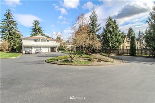 Photo of 1530 201st Place SE #D, Bothell, WA 98012 (MLS # 1757270)