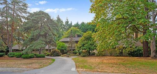 Photo of 4225 143rd Place NE, Bellevue, WA 98007 (MLS # 1842270)