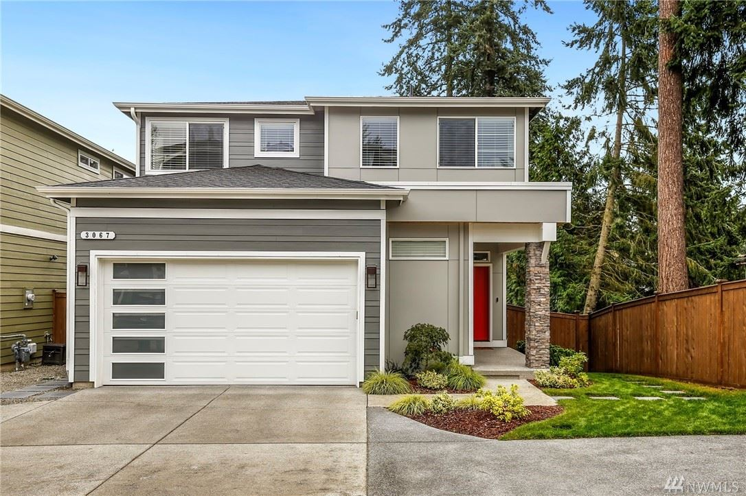 3067 S 276th Ct, Auburn, WA 98001 - MLS#: 1530270
