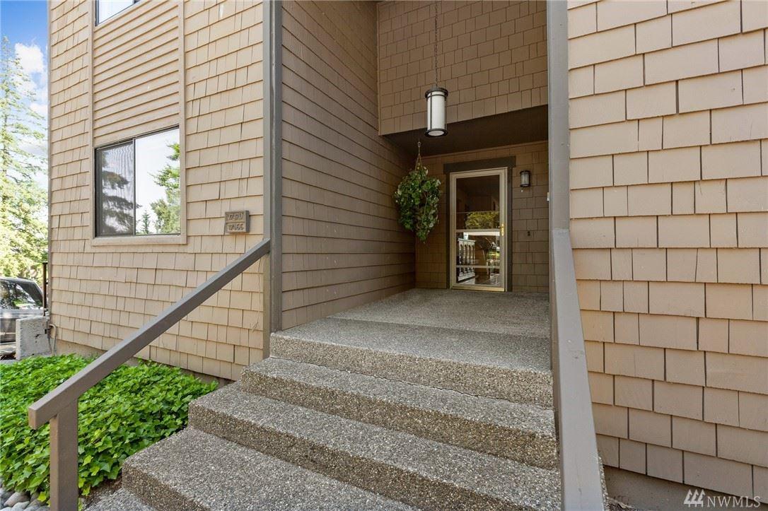 17466 NE 40th Place #F3, Redmond, WA 98052 - #: 1633270