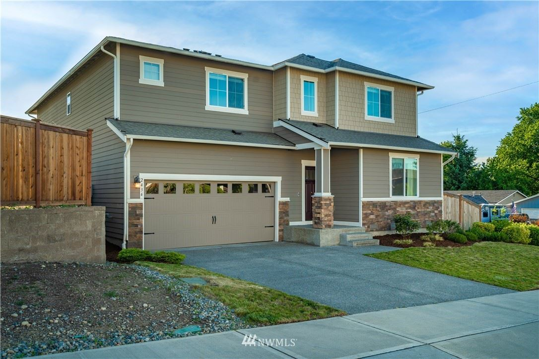 2434 56th Ave NE, Tacoma, WA 98422 - #: 1785270