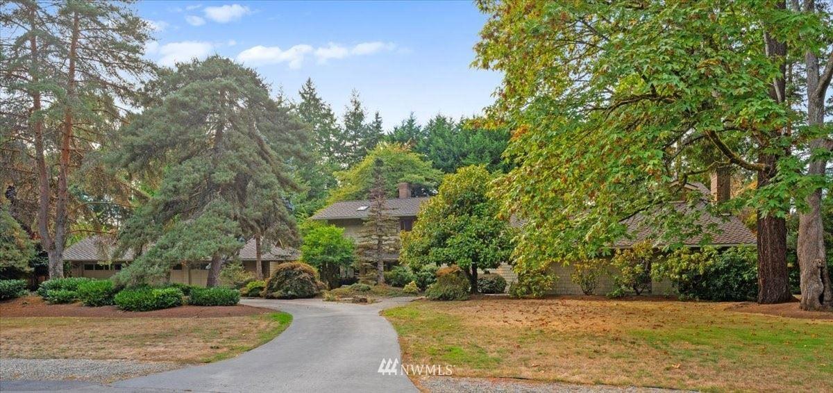 4225 143rd Place NE, Bellevue, WA 98007 - #: 1842270