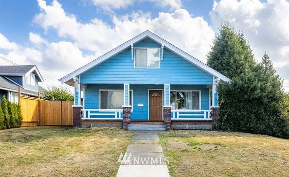 4539 E B Street, Tacoma, WA 98404 - #: 1843270