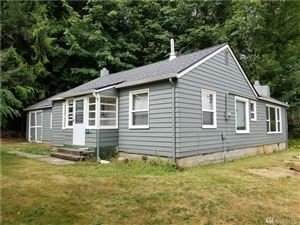 Photo of 625 Apple Valley Rd SW, Olympia, WA 98512 (MLS # 1507271)