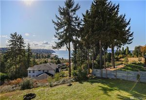 Photo of 17318 Sylvester Rd SW, Burien, WA 98166 (MLS # 1529271)