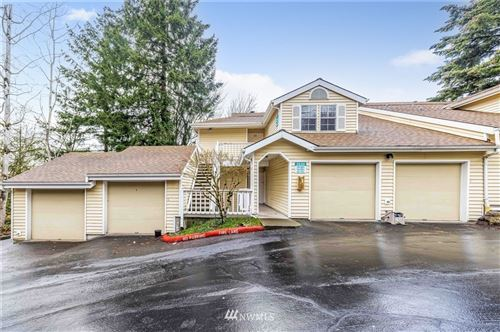 Photo of 2520 118th Avenue SE #301, Bellevue, WA 98005 (MLS # 1716271)