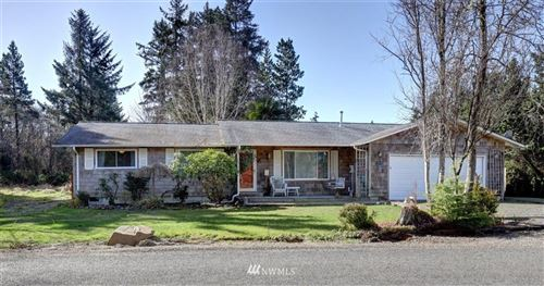 Photo of 1508 305th Place, Ocean Park, WA 98640 (MLS # 1748271)