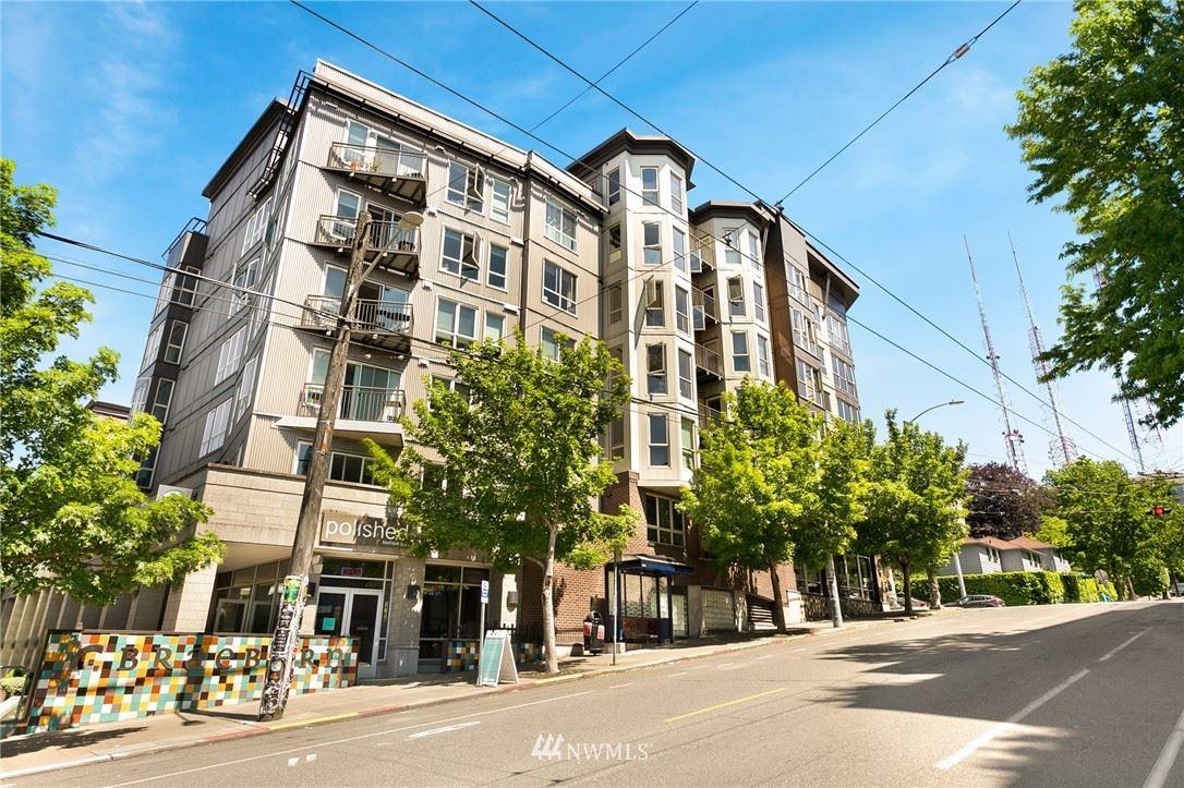 1410 E Pine Street #W208, Seattle, WA 98122 - #: 1784271
