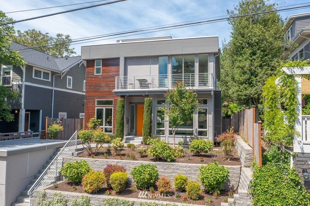 2126 N 51st Street, Seattle, WA 98103 - #: 1787271