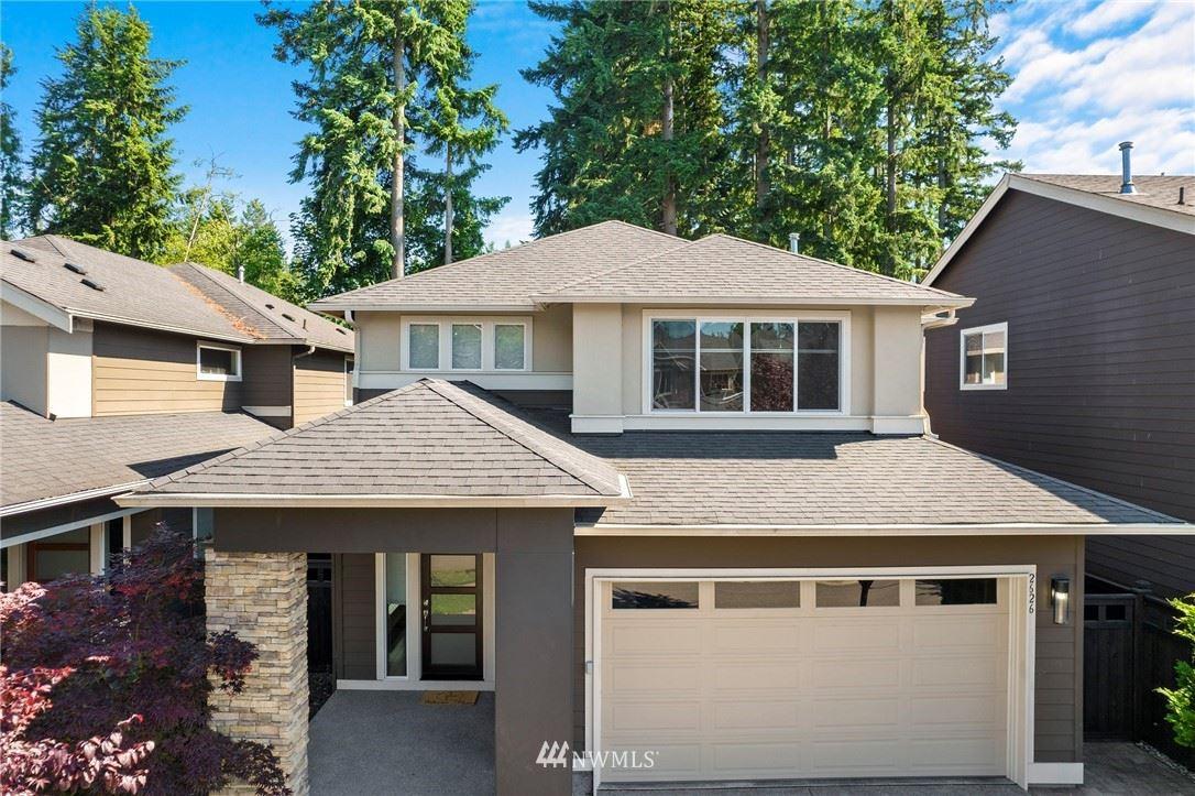 2626 123 Place SE, Everett, WA 98208 - #: 1788271