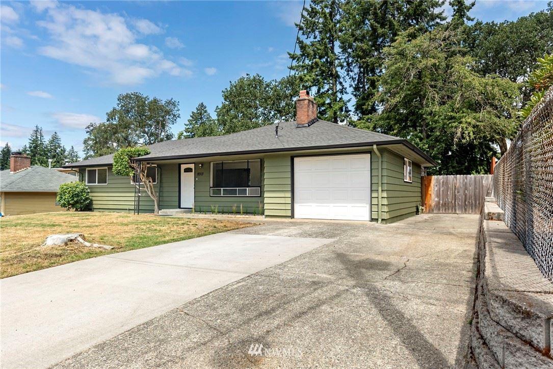 9313 Winona Street SW, Lakewood, WA 98498 - #: 1811271