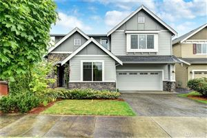 Photo of 4418 230th Place SE, Bothell, WA 98021 (MLS # 1459272)