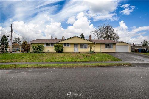 Photo of 9101 Tacoma Avenue S, Tacoma, WA 98444 (MLS # 1692272)