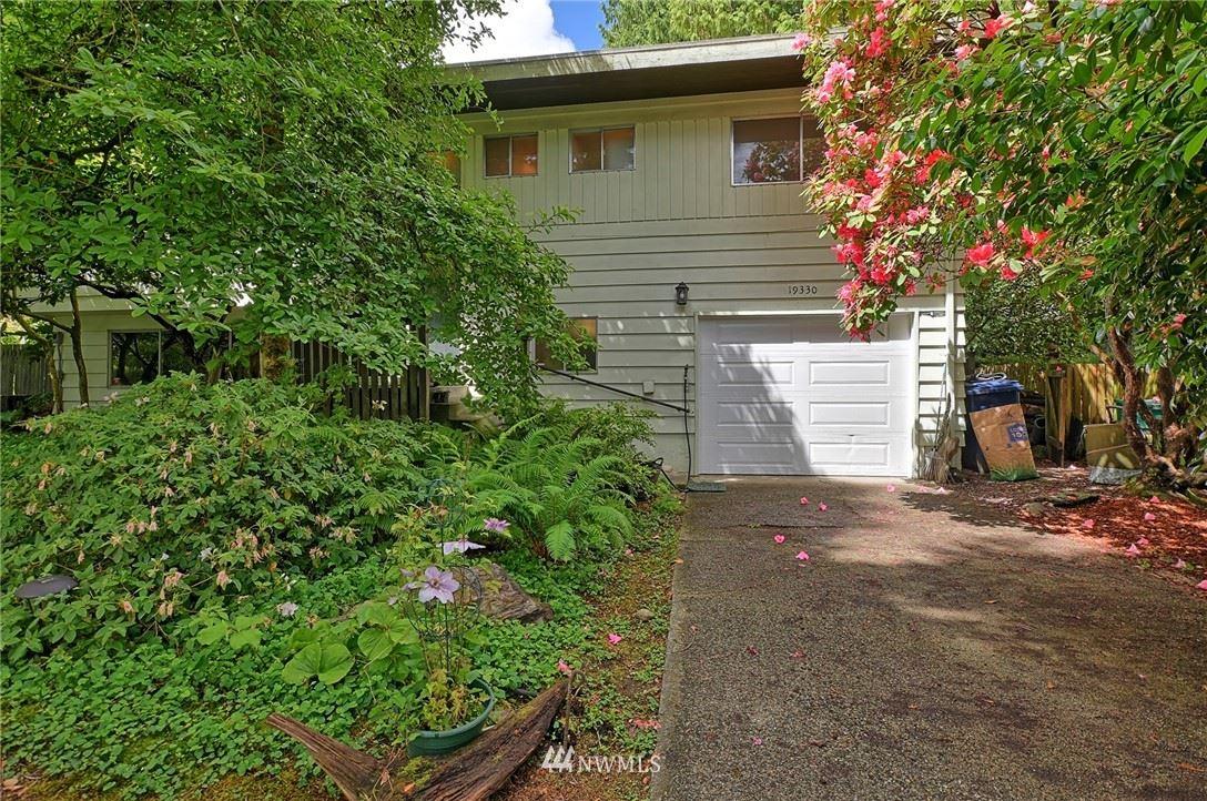 19330 7th Avenue W, Lynnwood, WA 98036 - #: 1786272