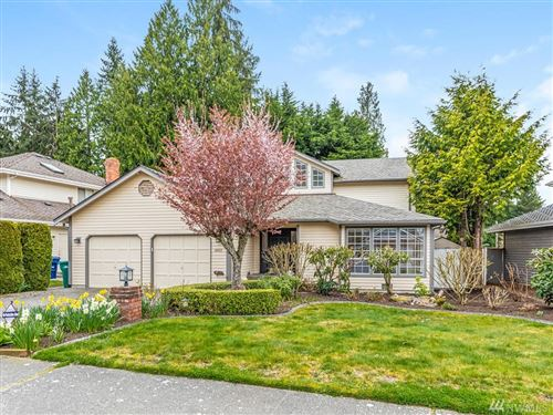 Photo of 4802 Harbour Heights Dr, Mukilteo, WA 98275 (MLS # 1587273)