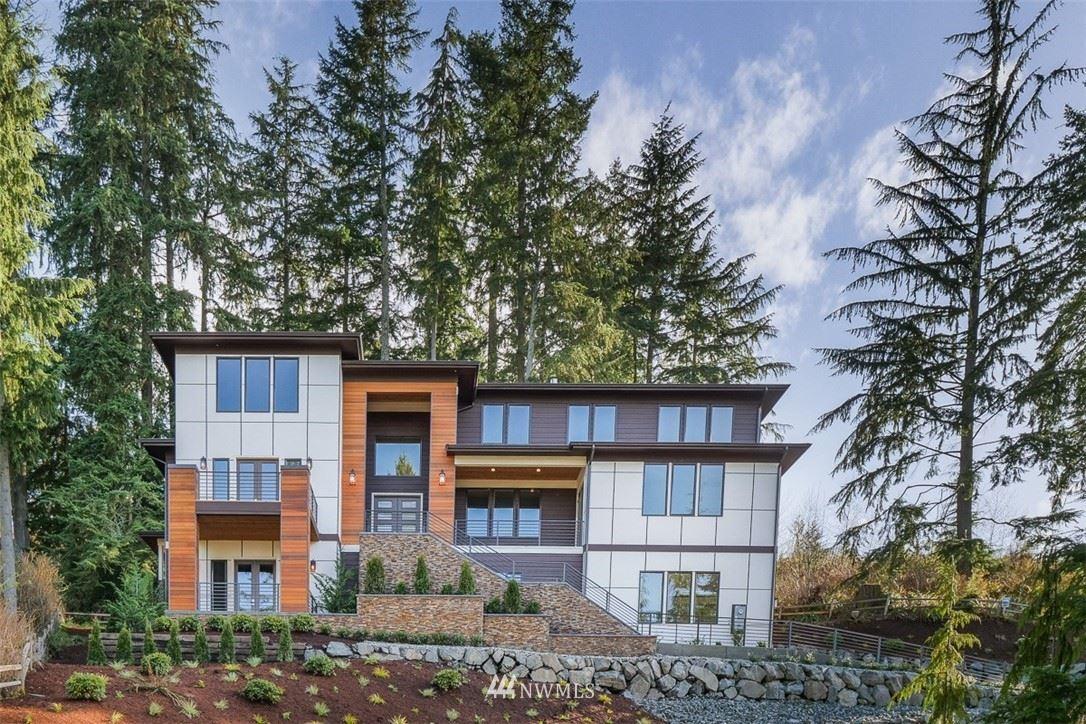 17255 SE 63rd Lane, Bellevue, WA 98006 - #: 1547273