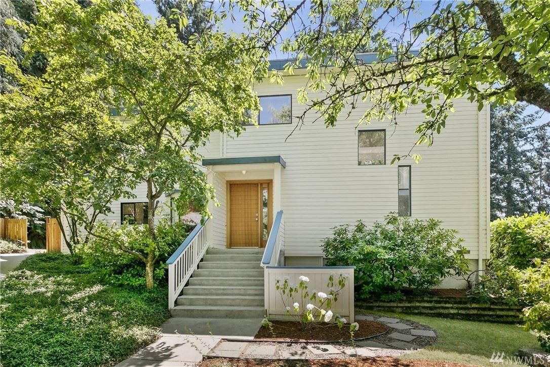 11023 NE 58th Place, Kirkland, WA 98033 - MLS#: 1642273
