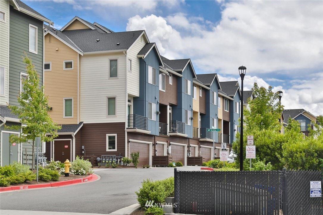 15755 NE 14th Terrace, Bellevue, WA 98008 - #: 1790273