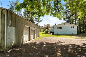 Photo of 17702 115th St NE, Granite Falls, WA 98252 (MLS # 1461274)