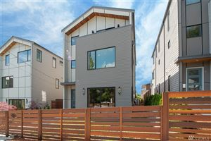 Photo of 935 N 72nd St, Seattle, WA 98103 (MLS # 1482274)
