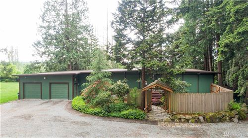 Photo of 3475 East Division Street #B, Mount Vernon, WA 98274 (MLS # 1603274)