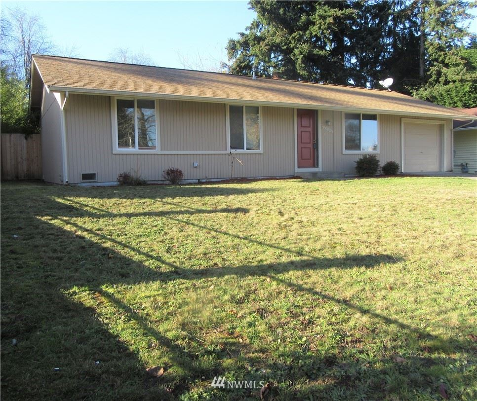 33227 36th Avenue SW, Federal Way, WA 98023 - MLS#: 1694274