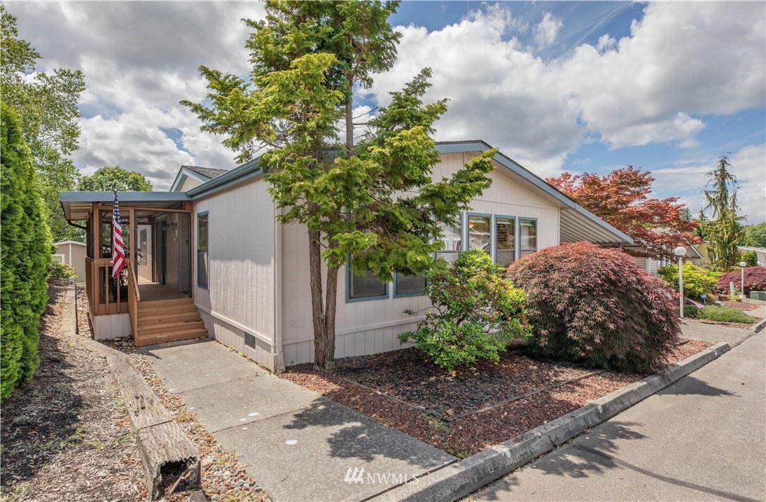 1427 100th Street SW #115, Everett, WA 98204 - #: 1796274