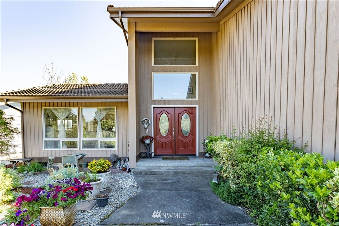207 Willow Lane, Centralia, WA 98531 - MLS#: 1811274