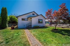Photo of 1912 6th St, Marysville, WA 98270 (MLS # 1488275)