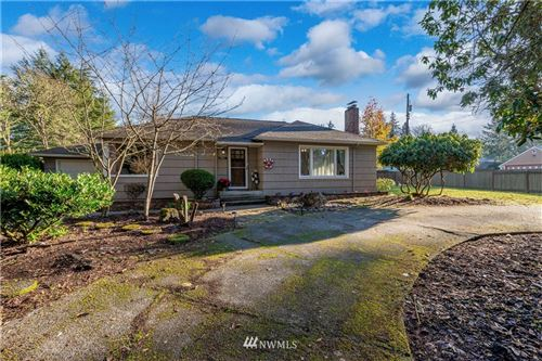 Photo of 11621 Nyanza Road SW, Lakewood, WA 98499 (MLS # 1695275)