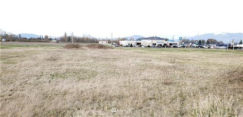 Photo of 680 W McCorquedale Road, Burlington, WA 98233 (MLS # 1754275)