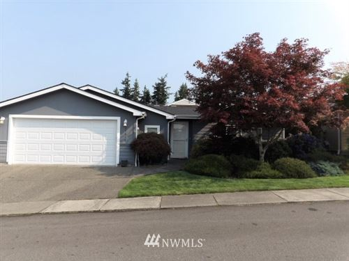 Photo of 21614 SE 273rd Place #149, Maple Valley, WA 98038 (MLS # 1811275)