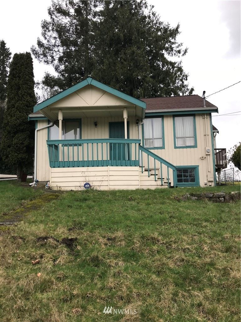 4047 21st Ave SW, Seattle, WA 98106 - MLS#: 1564275